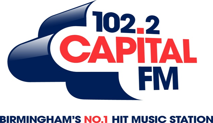 Capital FM Jingle Bell Ball 2014 SOLD OUT in under 1 hour!