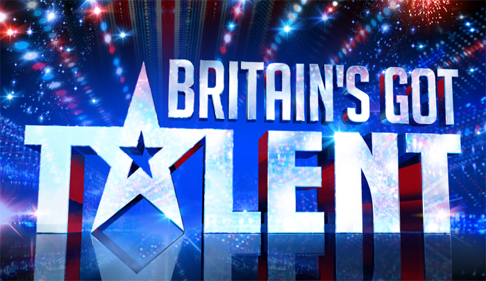 Britain's Got Talent: Bars and Melody and Lettice go through to the live final!