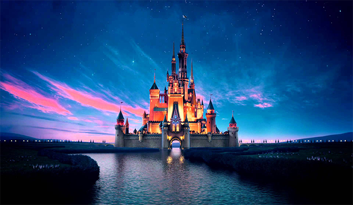 Disney to remove all its films from Netflix and launch own streaming service!