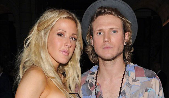 EllieGouldingandDougiePoynter2014featuredimage14
