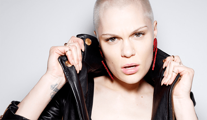 Jessie J may return to The Voice UK sometime in the future!