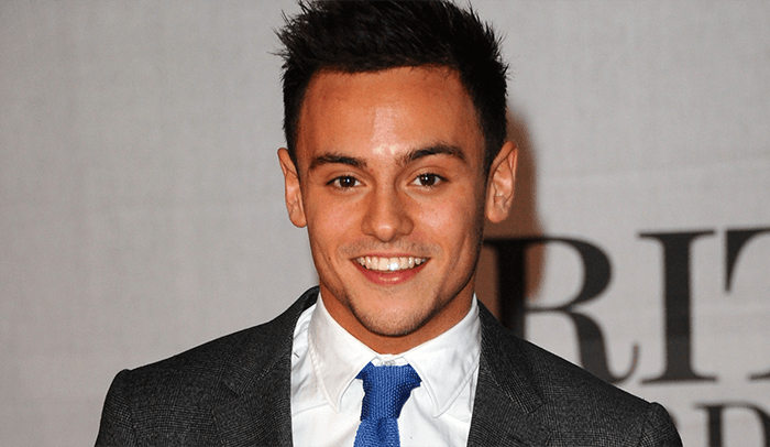 TomDaleyRedCarpetPress2014HDfeaturedimage14