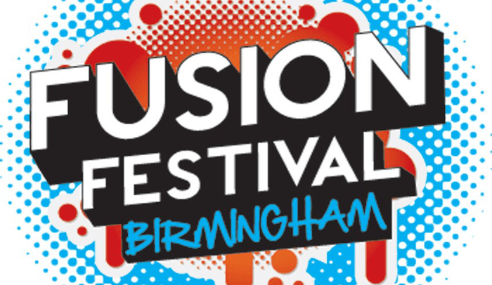 Nathan Sykes drops out of The Wanted's Fusion Festival set!