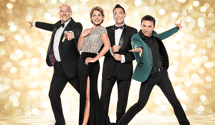 BBCPICTURESStrictlyComeDancingJudges2014featuredimage14