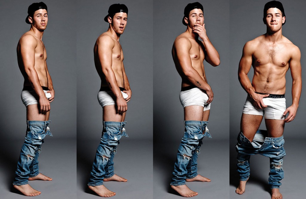 rs_1024x667-141002062920-1024_Nick-Jonas-Flaunt-JR-100214