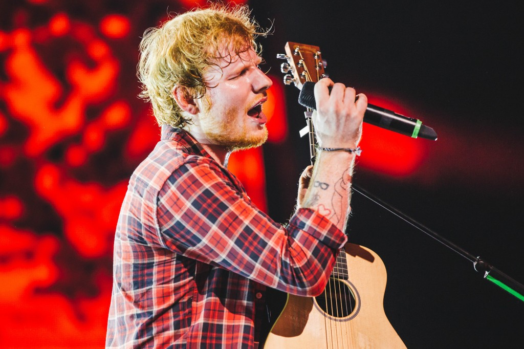 Ed-Sheeran-46012-1920x1280_EdSheeran-DN-4482-Press_745430