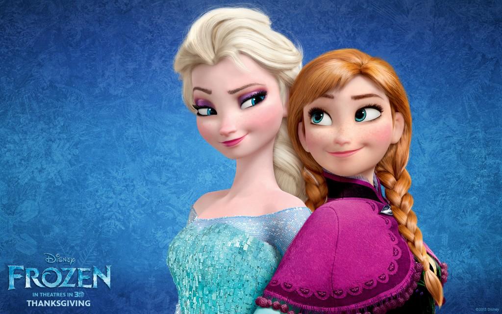 Frozen-movie-wallpapers-19