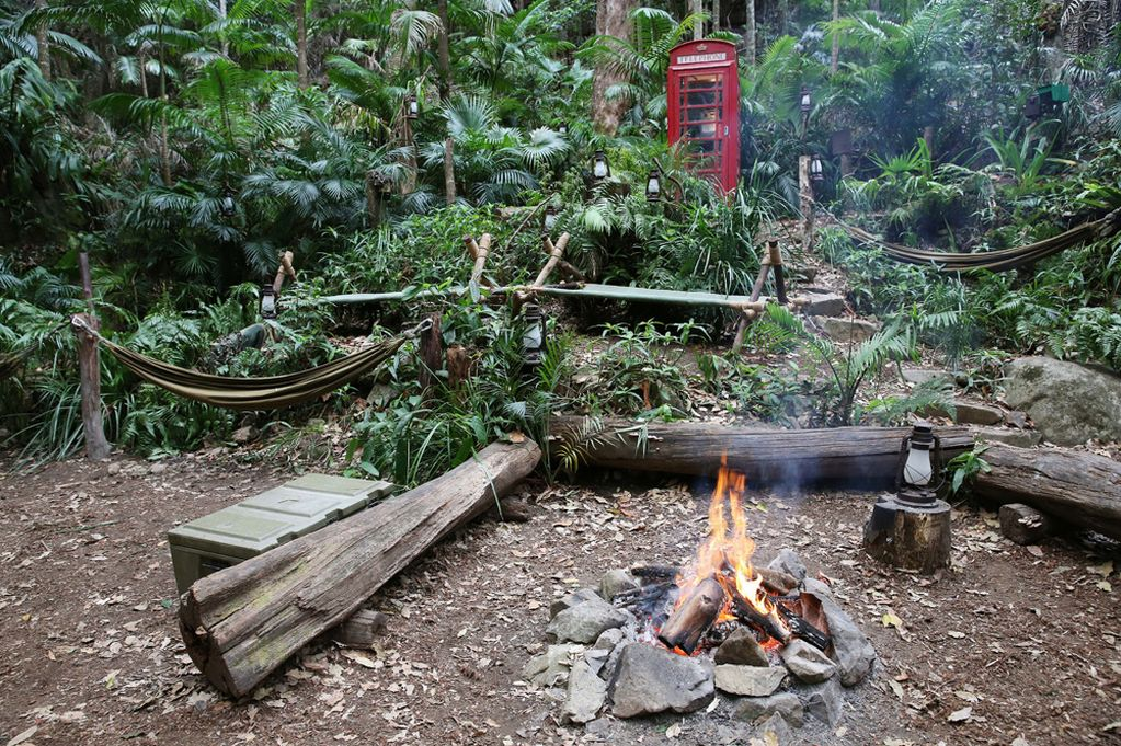 Im-Celebrity-Get-Me-Out-Of-Here-Camp