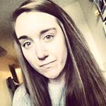 KatieBedfordTwitCelebGossipEditor2014