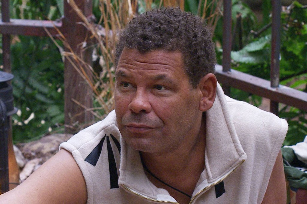 MAIN-Craig-Charles-brother-Dean-dies-whilst-he-is-in-the-jungle-on-Im-A-Celebrity