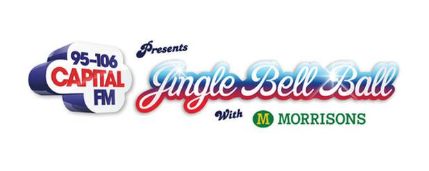 capital-fm-jingle-bell-ball