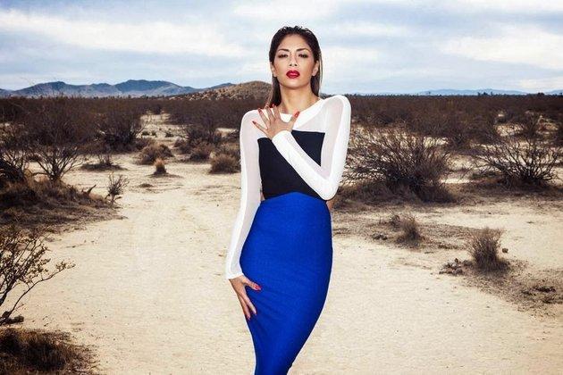 embedded_Nicole_Scherzinger_for_Missguided_Dress.png