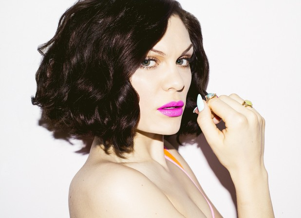 jessie-j-sweet-talker-press-shot