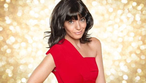 strictly-come-dancing-2014-hosts-2