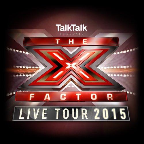 x-factor-live-tour-2015-1412600270-custom-0