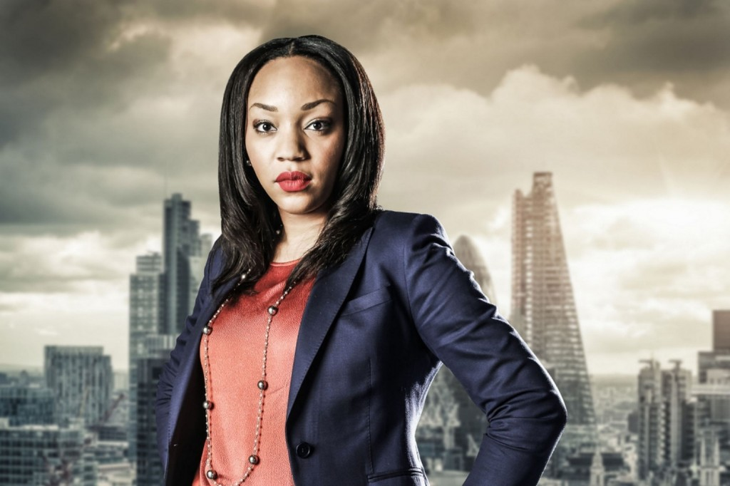 BBC-undated-handout-photo-of-Bianca-Miller-one-of-this-years-candidates-for-the-BBC-programme-The-Apprentice