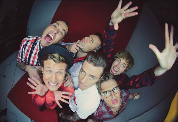 mcbusted-promo-5