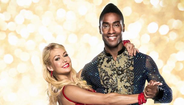 strictly-come-dancing-2014-pairs-glam-09