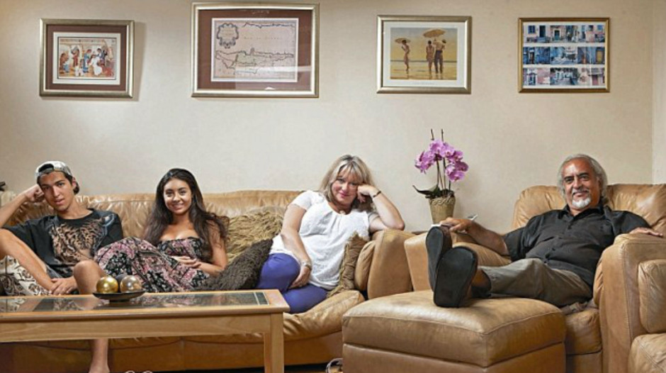 the-michaels-family-gogglebox-picture_940x526