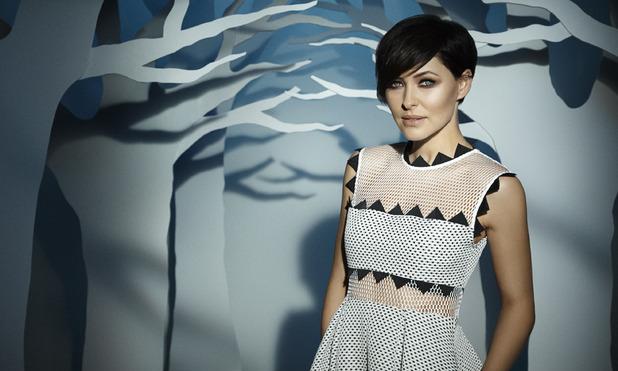 uktv-celebrity-big-brother-2015-presenters-emma-willis-2