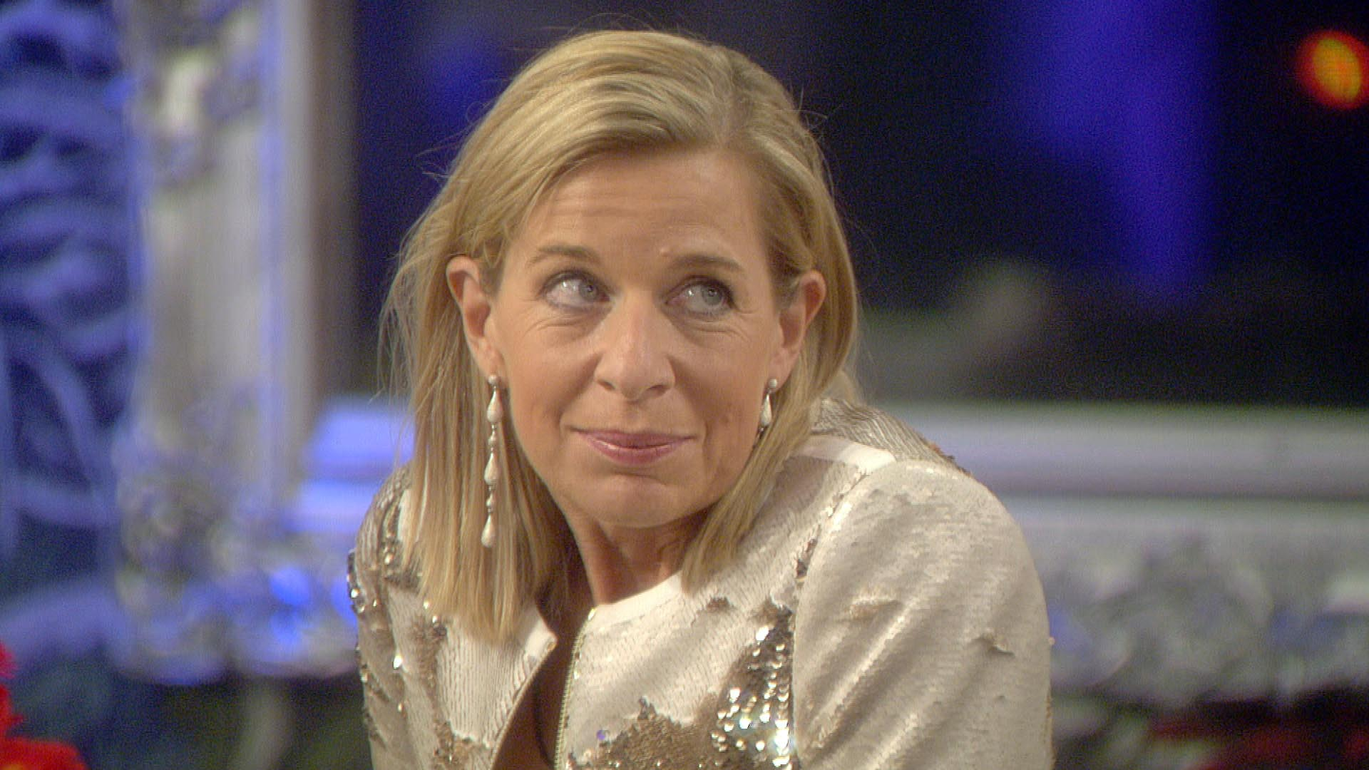 Celebrity Big Brother 2015: Katie Hopkins becomes runner-up as Katie Price wins!
