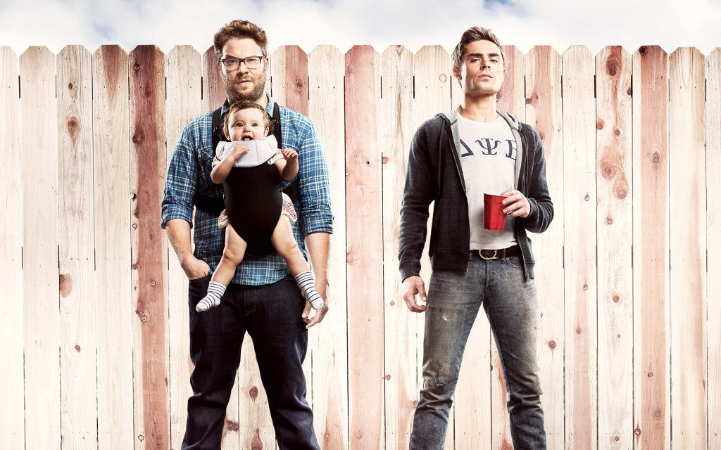 Neighbors-2014