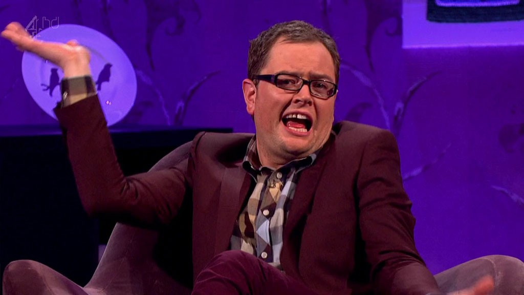 AlanCarrChattyMan14thSeriesChannel4March2015