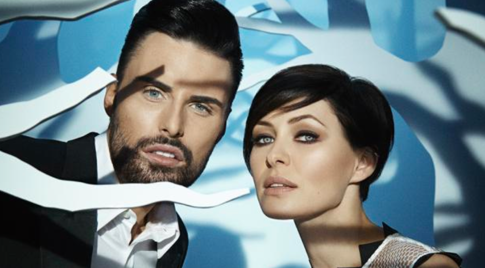 Big Brother UK renewed by Channel 5 for three more years!