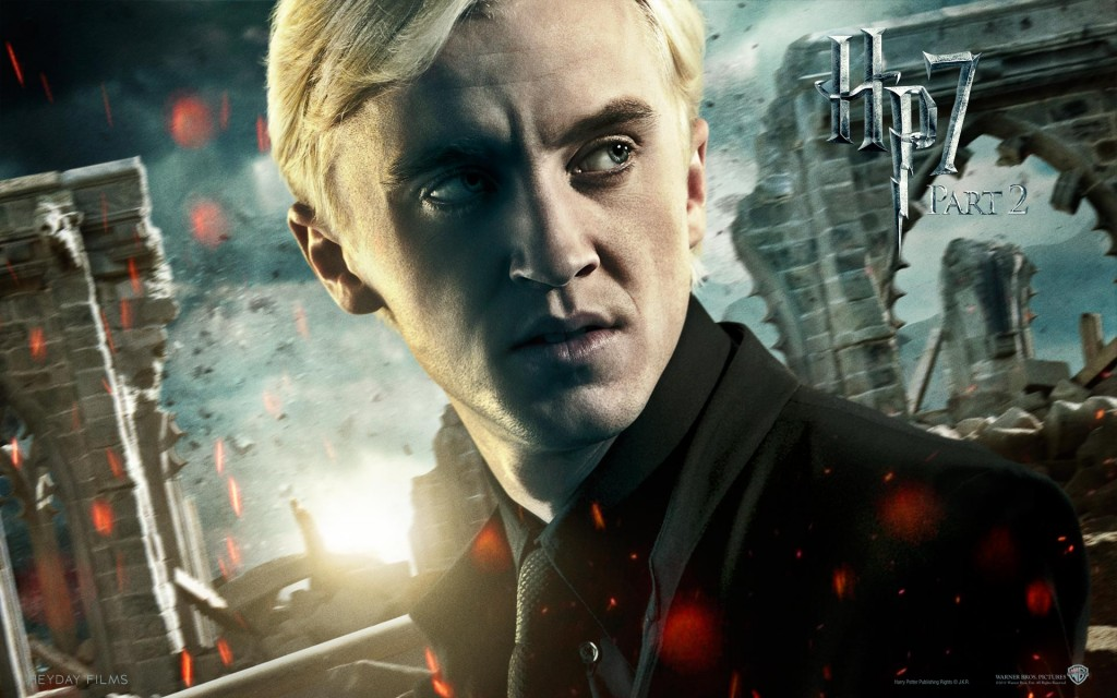 Draco-Malfoy-HP7-p2-the-guys-of-harry-potter-24073254-1920-1200