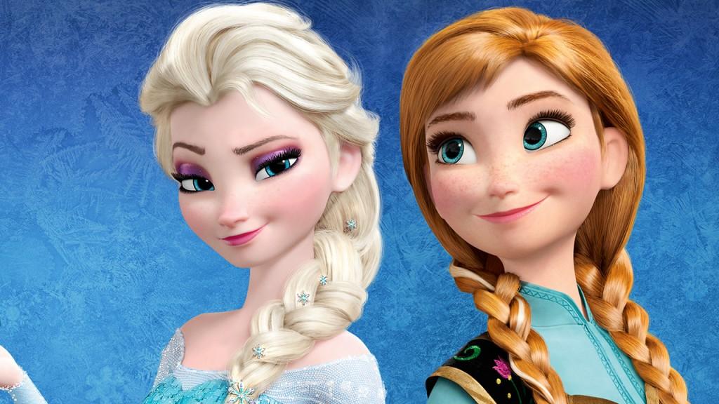 frozen-elsa-anna-