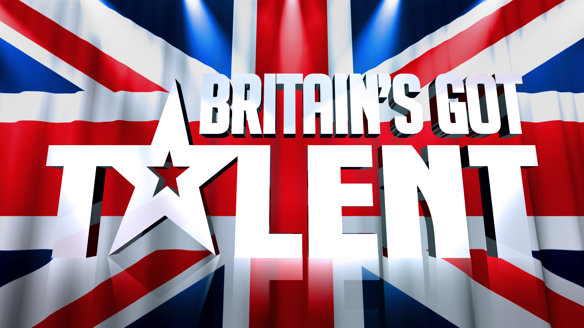 Britain's Got Talent producers ditch Birmingham for the first time in 5 years from judges' auditions!