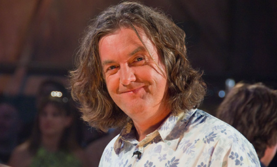 james may tells top gear trolls who sent sue perkins death threats to 39 kill themselves 39. Black Bedroom Furniture Sets. Home Design Ideas