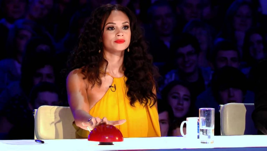 Who are The X Factor judges 2016 Six possible names