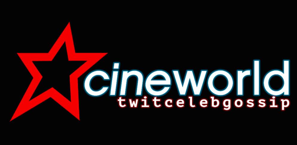 CineworldUKTwitCelebGossipMoviePartnershipMay2015LogoShortClip