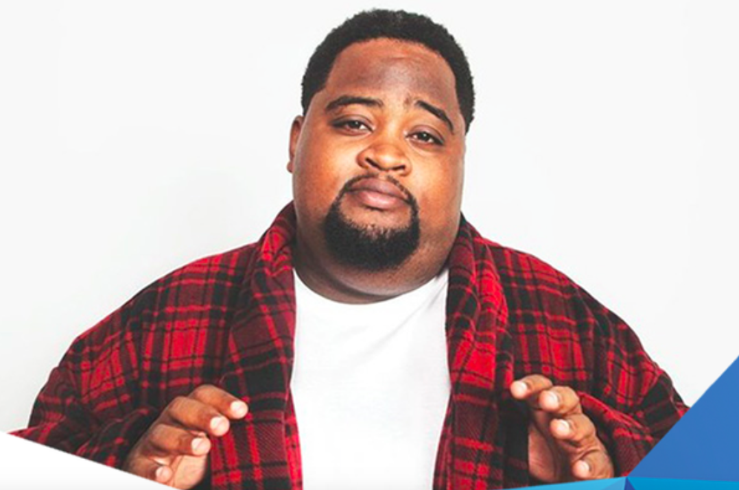 LunchMoney Lewis added to Capital FM's Summertime Ball 2015 lineup!