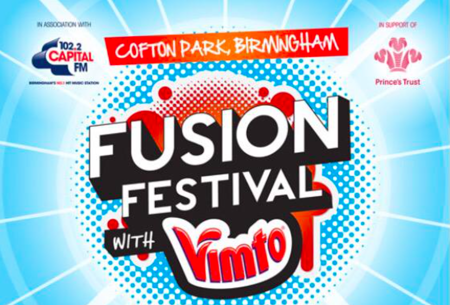 FusionFestival2015