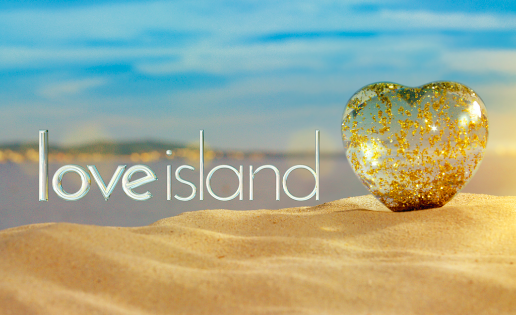 ITV2LoveIslandLogo