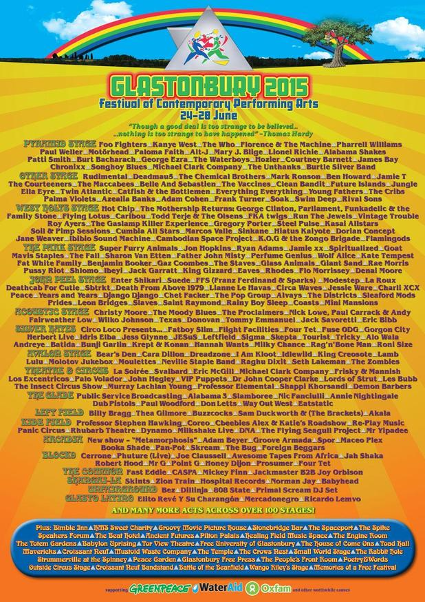 glastonbury-festival-2015-line-up