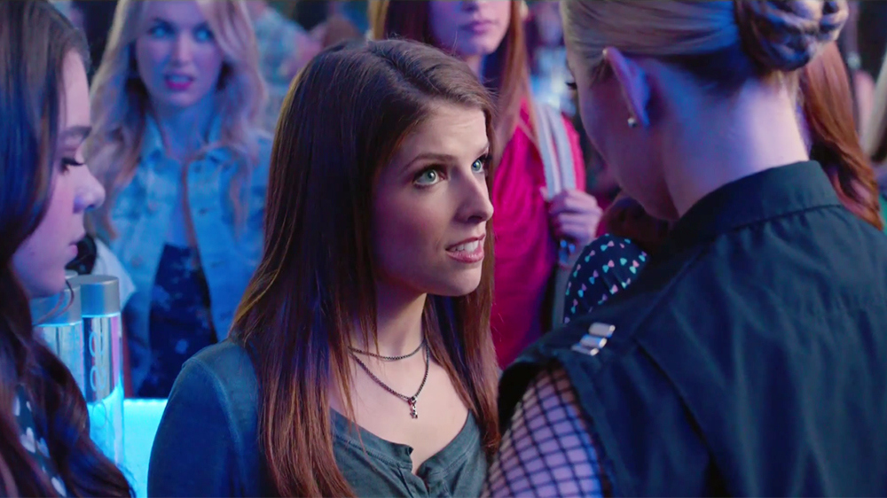 Pitch Perfect 2 full movie online free Archives - Free