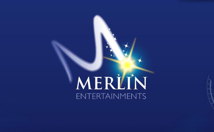 MerlinEntertainmentsLogoBanner2015