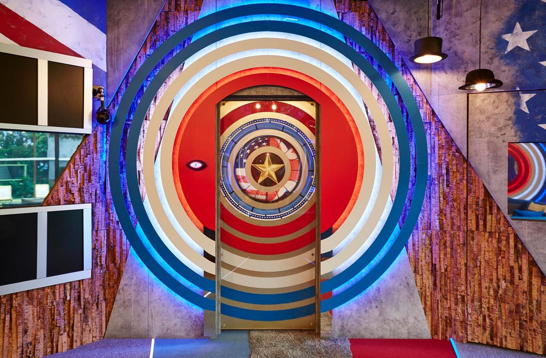 Celebrity-Big-Brother-House-20151