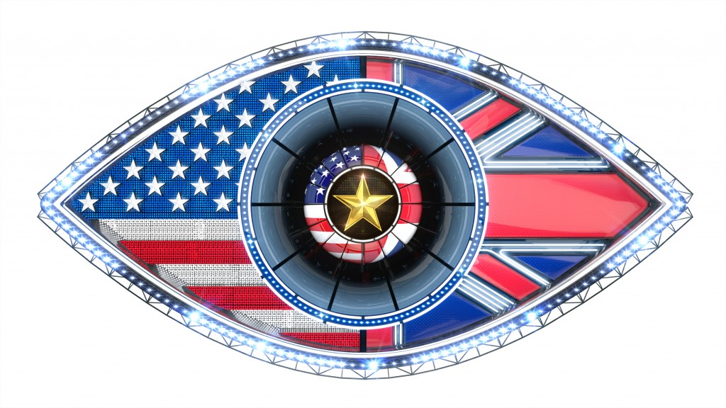 Celebrity big brother 2019 launch date