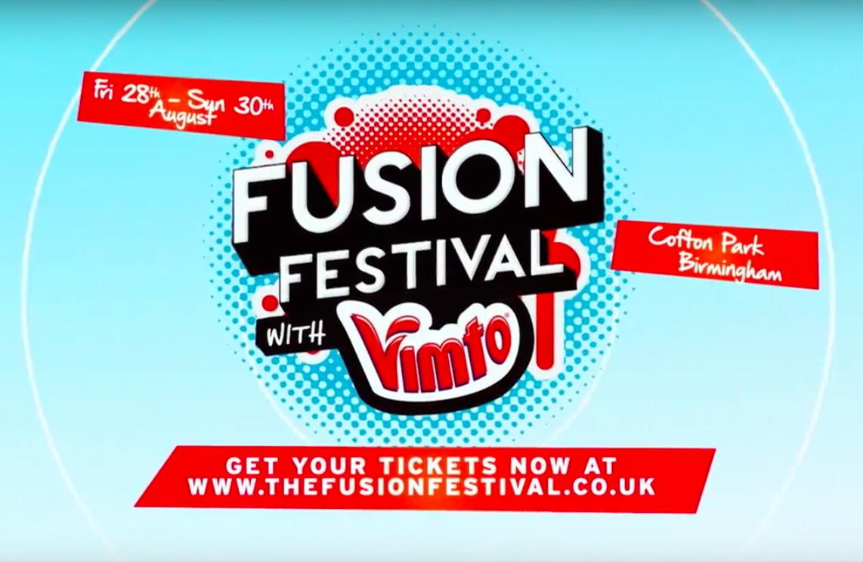 FusionFestivalBirmingham2015Logo