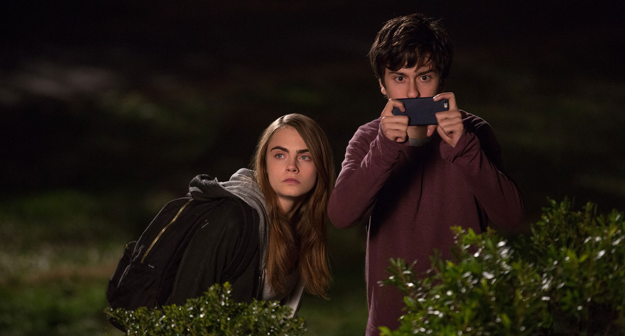 PaperTownsGallery2