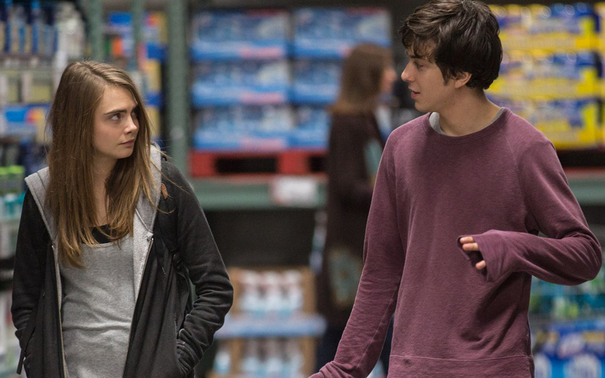 PaperTownsGallery3