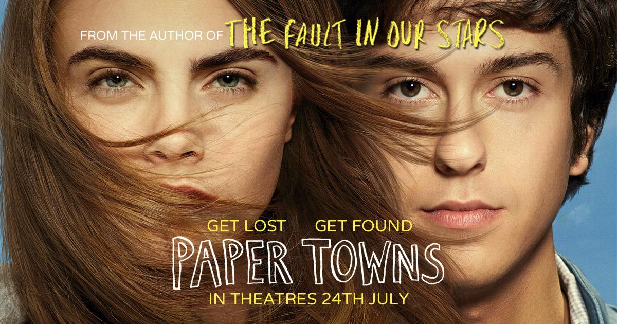 PaperTownsMovie2015