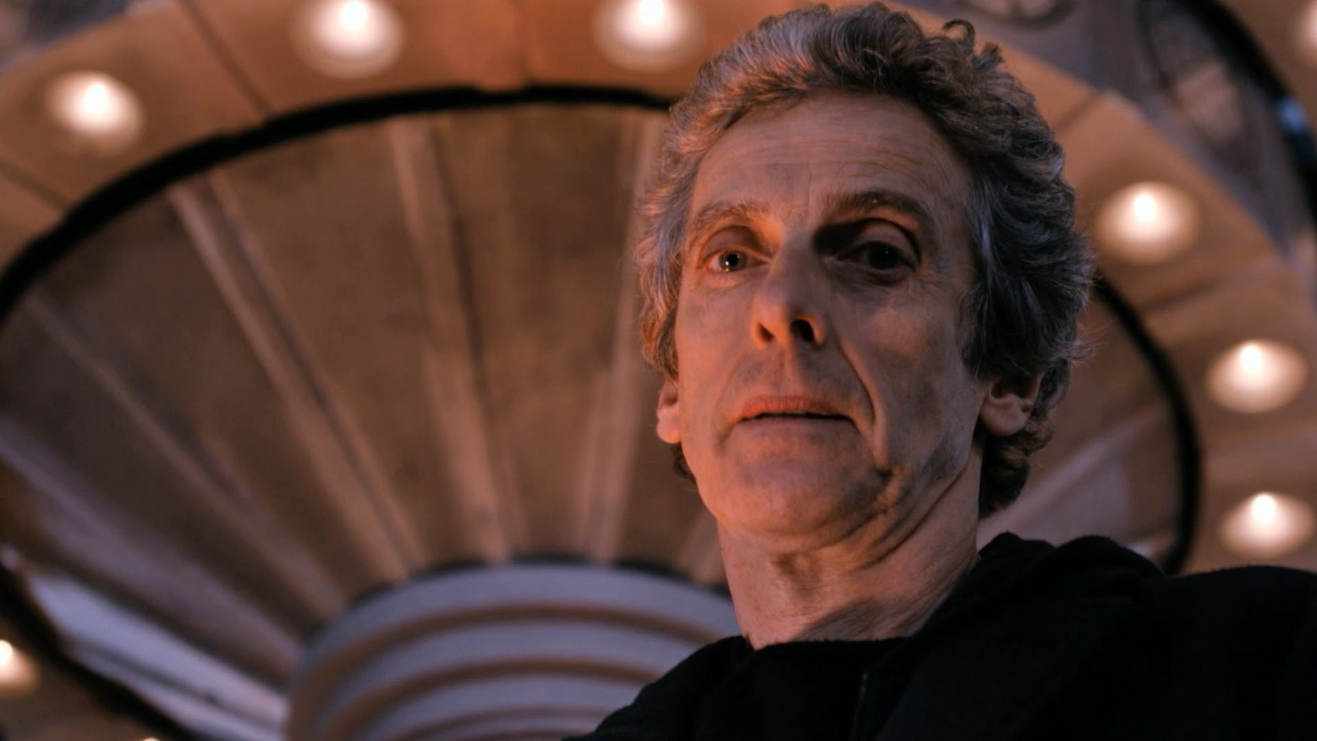 At least 5 more years of Doctor Who – Moffat Confirms!
