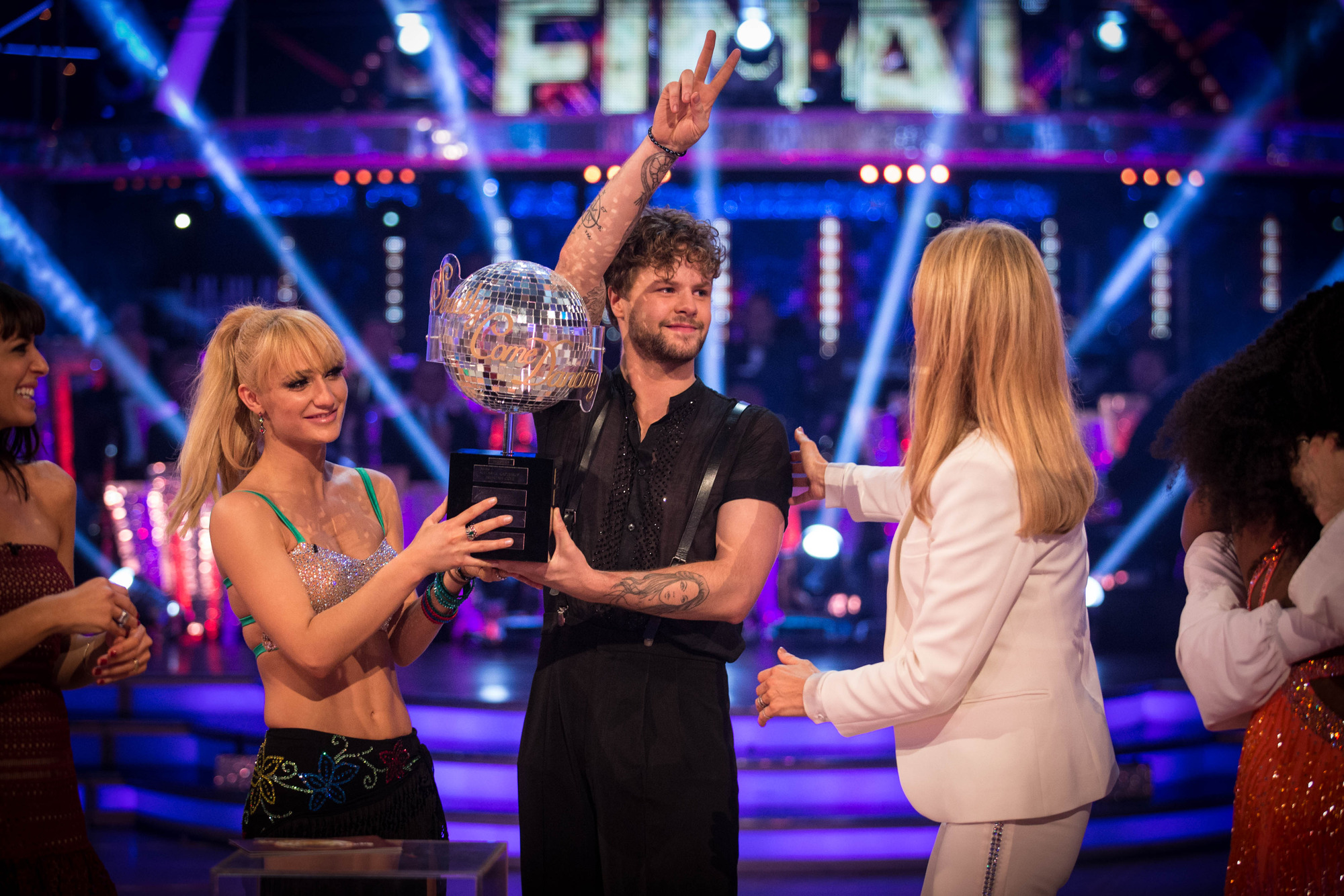 10097096-low_res-strictly-come-dancing-2015