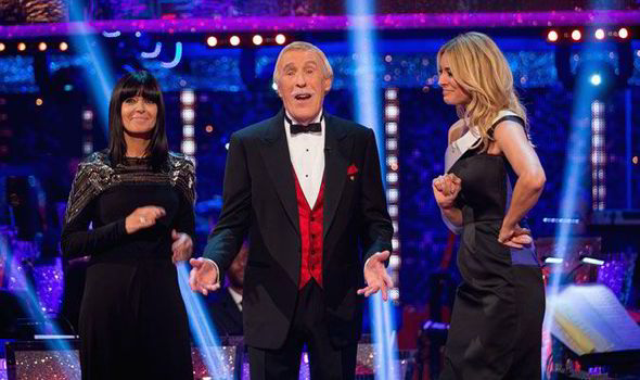 Sir-Bruce-Forsyth-doesn-t-miss-Strictly-548890
