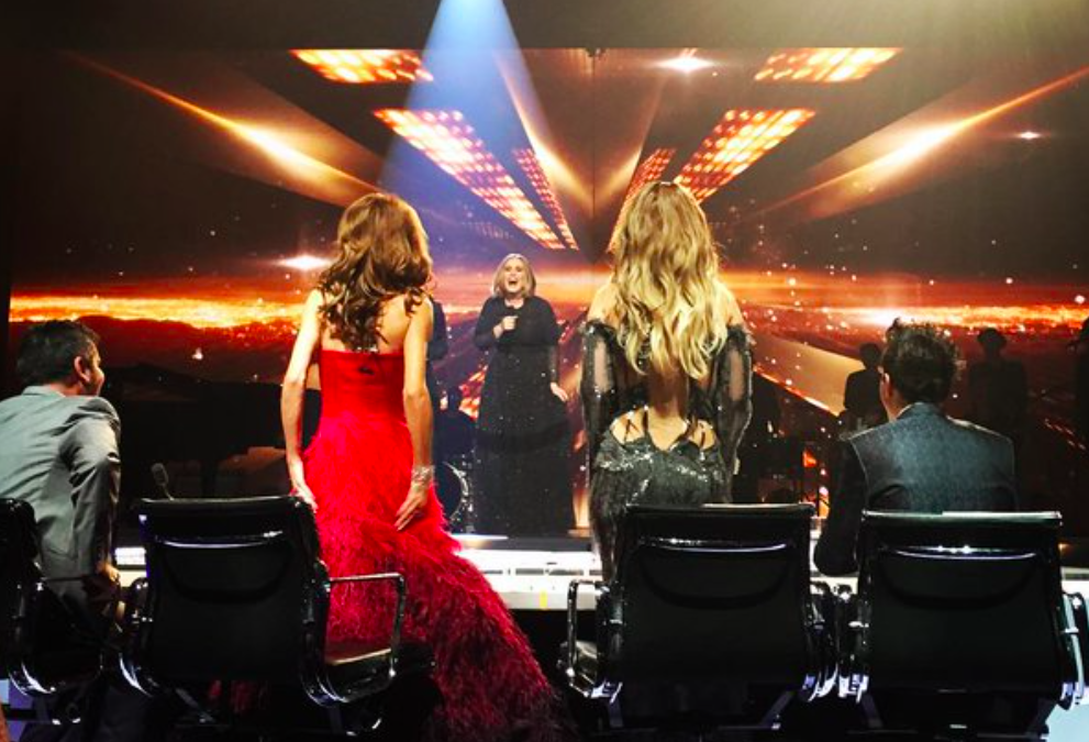 TheXFactor2015FinalAdeleJudges